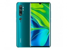 Xiaomi Mi note 10 Forest Green 6/128