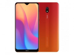 Xiaomi Redmi 8A Sunset Red 2/32 GB